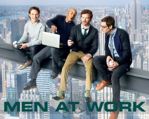 tv-men-at-work01
