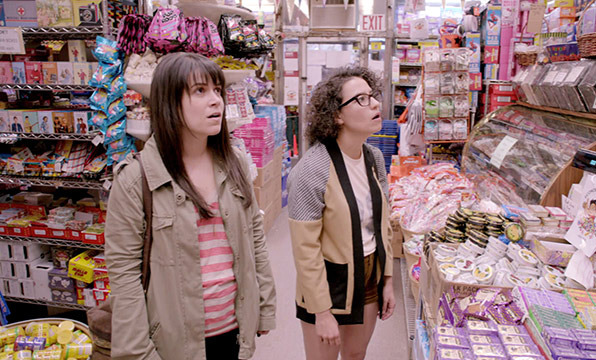 broad_city_01