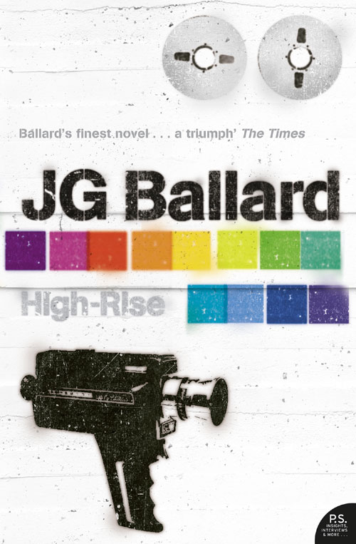 high-rise_book_cover_01